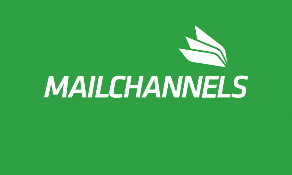 Working with Mail Channels